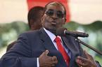 Tổng thống Zimbabwe nhất trí các điều khoản từ chức