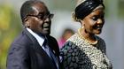 Bật mí khối tài sản khổng lồ của Tổng thống Zimbabwe