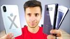 Vì sao Galaxy Note FE đáng mua hơn iPhone 7 và Galaxy Note 8?
