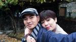 Chủ tịch Hà Nội yêu cầu xem xét đơn thư của vợ Xuân Bắc