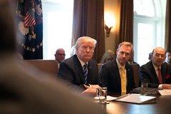 Thế giới 24h: Tiết lộ thú vị của ông Trump