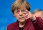 Thủ tướng Đức Angela Merkel không từ chức