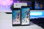 Google cam kết khắc phục lỗi rè trong cuộc gọi trên Pixel 2