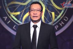 VTV 3 tìm người thay thế MC Lại Văn Sâm