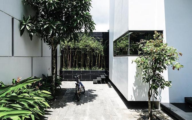 nhà đẹp,thiết kế nhà đẹp,kiến trúc,nội thất nhà đẹp