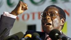 Tổng thống Zimbabwe sẽ bị luận tội gì?