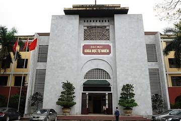 Trường ĐH đầu tiên đạt chuẩn chất lượng mạng lưới các trường Đông Nam Á