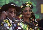 Tổng thống lùi bước, nhưng Zimbabwe có 'tránh vỏ dưa gặp vỏ dừa'?