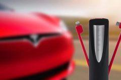Tesla lấn sân, sản xuất sạc dự phòng cho smartphone