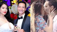 Kim Lý: Chàng 'soái ca' may mắn vì yêu 2 người đàn bà quyền lực nhất Vbiz