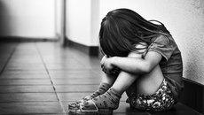 Chống xâm hại tình dục trẻ em, cha mẹ cần làm gì?