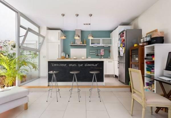 nhà đẹp,thiết kế nhà,trang trí nhà nhỏ,nội thất nhà nhỏ