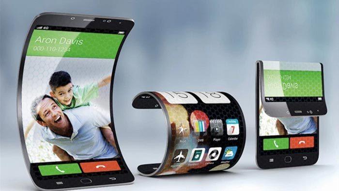 [VietnamNet.vn] Samsung vô tình xác nhận đang chế tạo Galaxy X