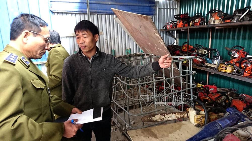 Cầu Thăng Long,bán hàng dưới chân cầu,Hà Nội