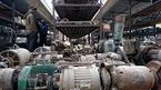 Trần tình của chủ 'siêu thị' chui dưới gầm cầu Thăng Long