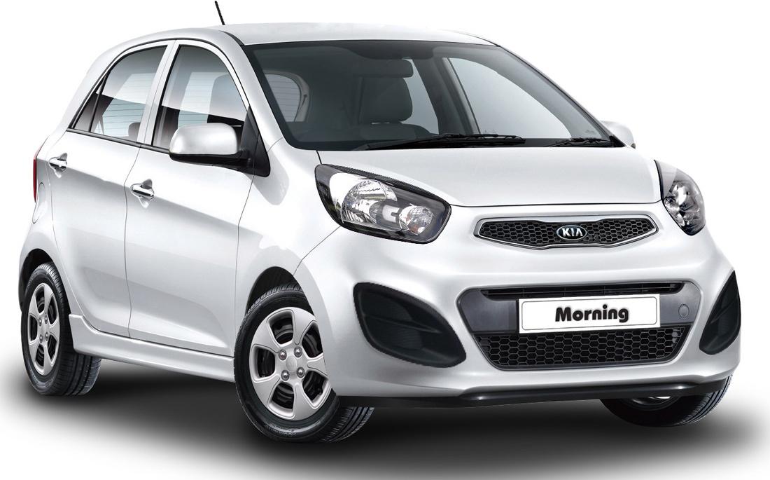Hyundai Grand i10,Kia Morning,xe nhỏ giá rẻ,ô tô Hàn,giá ô tô,ô tô KIA,xe cỡ nhỏ,ô tô giá rẻ