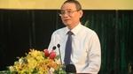 Bí thư Đà Nẵng: Sân bay Đà Nẵng đạt kỷ lục không tưởng