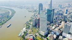 Bộ Giao thông nói gì về siêu dự án Đại lộ ven sông Sài Gòn?