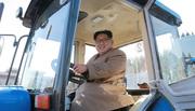 Thế giới 24h: Kim Jong Un lại thách thức Mỹ
