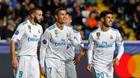 """Ronaldo nổ cú đúp, Real đại thắng """"6 sao"""""""