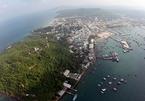 'Đón sóng' đặc khu, nhà đầu tư đổ về Phú Quốc