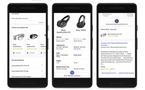 Google Search được nâng cấp, hỗ trợ mua sắm qua di động tốt hơn