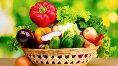 Chọn vitamin đúng tuổi không phải ai cũng biết