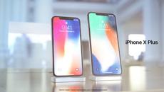 iPhone 2018 sẽ có tốc độ 4G LTE cực nhanh