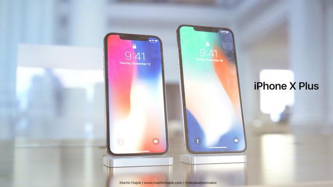 iPhone 2018,iPhone X,Apple