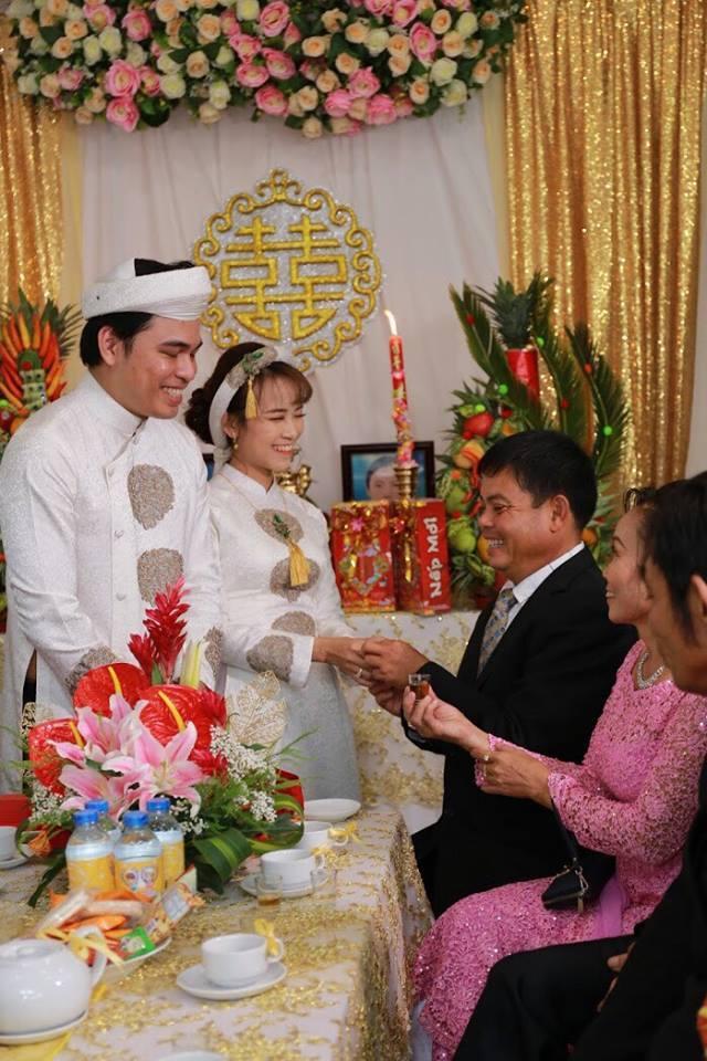 Yêu là cưới,MC Cát Tường,MC Quang bảo,Người thứ ba,Tình yêu
