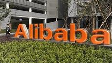 UBND TP.HCM giao các sở kiểm tra hoạt động Địa ốc Alibaba0
