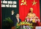 Đà Nẵng sẽ họp miễn nhiệm ông Xuân Anh cuối tuần này