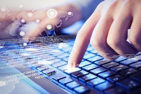 Internet Việt Nam: 20 năm phát triển và những bước tiến vượt bậc