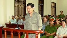 Nguyên Chủ tịch Vinashin lại bị truy tố thêm lần nữa