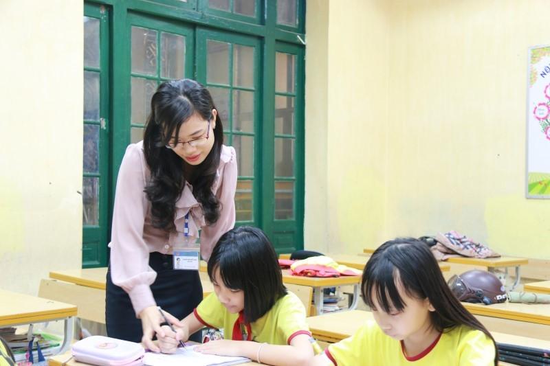 Đề xuất mở rộng đối tượng hưởng phụ cấp ưu đãi nhà giáo