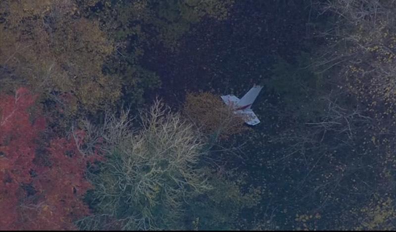Bộ Quốc phòng xem xét công nhận phi công hy sinh tại Anh là liệt sĩ