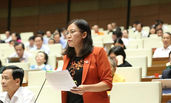 Bộ trưởng Công an,Tô Lâm,Lê Thị Nga,Nguyễn Mai Bộ,đóng dấu mật,bí mật nhà nước,luật Bảo vệ bí mật nhà nước