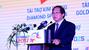Việt Nam sẽ ghi dấu ấn quan trọng trên bản đồ Internet thế giới