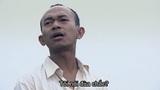 """Màn tỏ tình """"chất"""" nhất lịch sử phim Việt"""