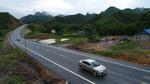 Doanh nghiệp 'dọa' đóng đường cao tốc Thái Nguyên - Chợ Mới