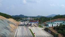 Bộ trưởng GTVT: Khẩn trương thu phí BOT Thái Nguyên - Chợ Mới