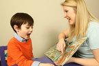 Tật nói lắp của trẻ có cần điều trị không?
