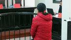 Hà Nội: 'Tú bà' nuôi gái mại dâm tố ngược cơ quan điều tra