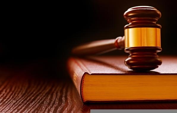 tư vấn pháp luật hình sự,mại dâm,tệ nạn xã hội