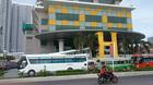 Nha Trang sốt đất: Chậm chân hết cửa cho nhà đầu tư
