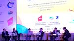 Diện mạo tỷ USD của Internet Việt Nam sau 10 năm nữa