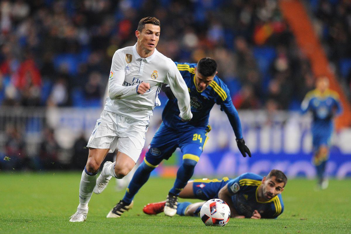 Lịch thi đấu, kết quả vòng 13 bóng đá Tây Ban Nha La Liga