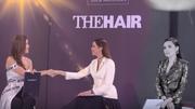 Phạm Hương bắt tay Minh Tú 'cô lập' Kỳ Duyên tại The Look?