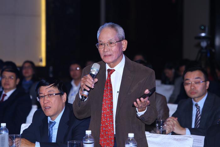 """""""Đặc khu ảo"""" có chắp cánh cho các doanh nghiệp Internet Việt Nam?"""
