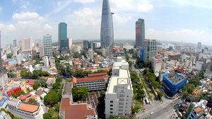 Đặc khu kinh tế: Đặt ở Hà Nội, TP.HCM có nên không?